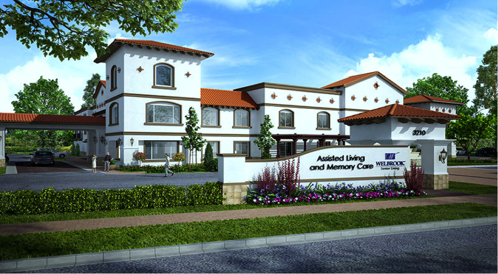 welbrook-south-bay-assisted-living-memory-care