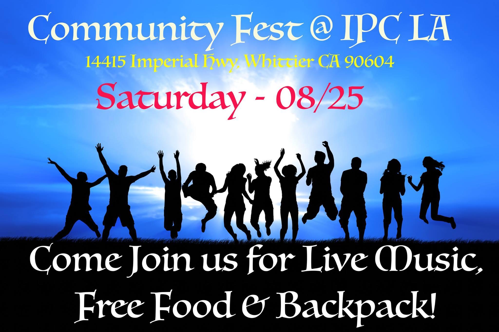 Community-Fest_11